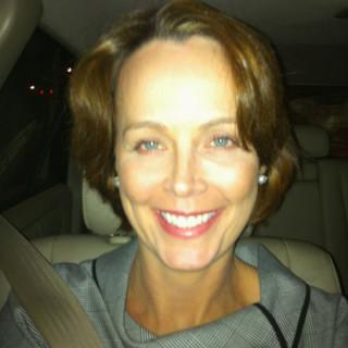 Elizabeth Jacobson, MD