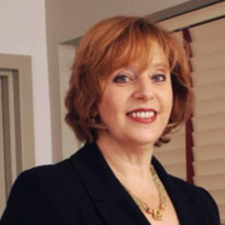Marcie Schneider, MD
