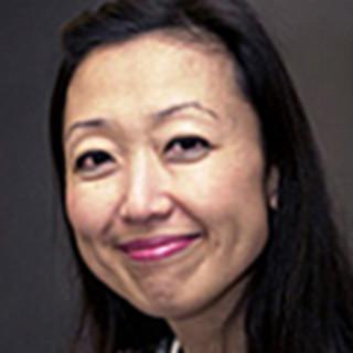 Karen Wickline, MD