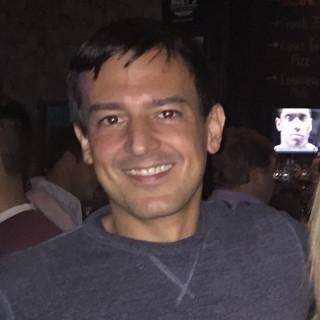 Raphael Higginbotham, MD