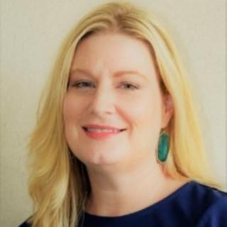 Heather Kurera, DO