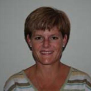 Sonya Stevens, MD
