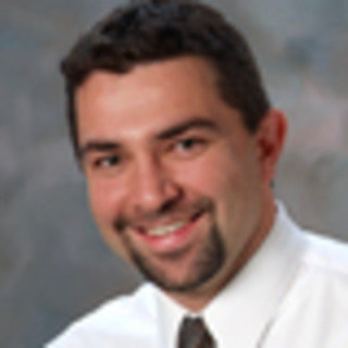 Andrew Popelka Jr., MD
