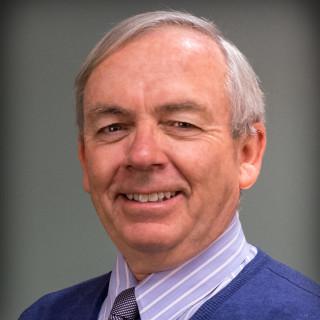 Stephen Raffanti, MD