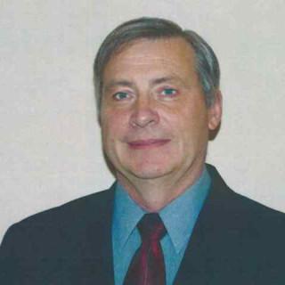 Neil Sjulson, MD