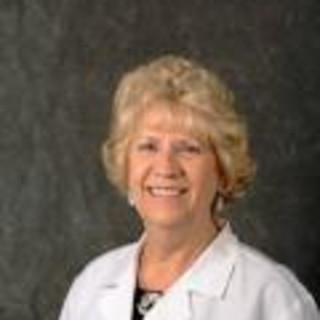 Vera Howland, MD