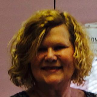 Pamela Wall, PA