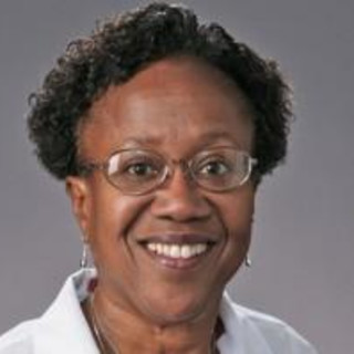 Marsha Berkeley, MD