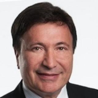 Michael Fakih, MD