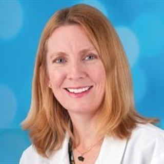 Diana Twiggs, MD