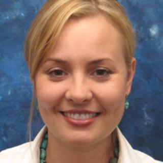 Shannon Kathol, MD