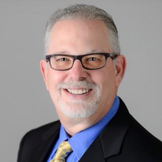 Seth Kogan, MD