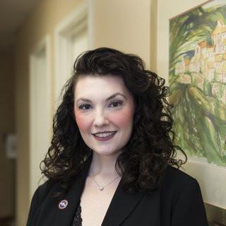 Abrin (Abby) Jacobson, PA