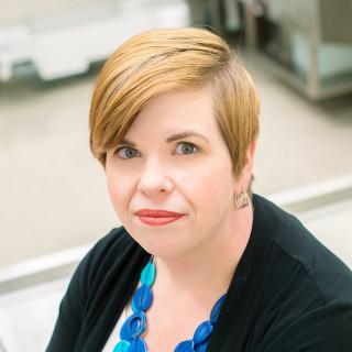 Laura Knight, MD