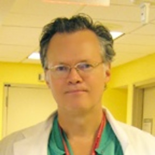 Jon Samuels, MD