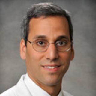 Harry Shaia, MD