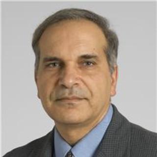 Hany Aziz, MD