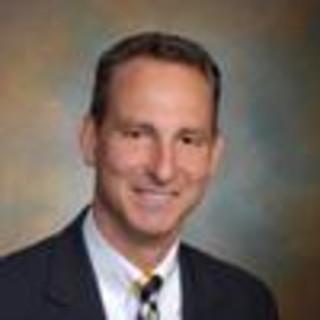 Robert Brenner, MD