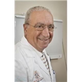 Dennis Carlini, MD
