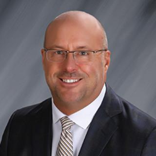 Peter Turlo, MD