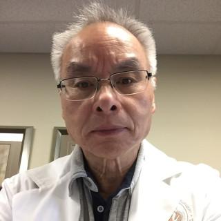 Wai Lee, MD