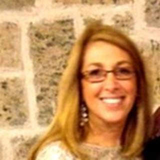 Patricia Vuguin, MD