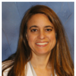 Julie Monroe, MD