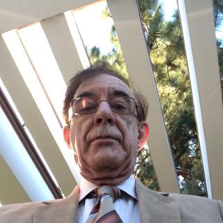 Enrique Blesa, MD