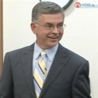 Peter Galvan, MD