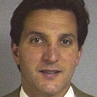 William Stefani, MD