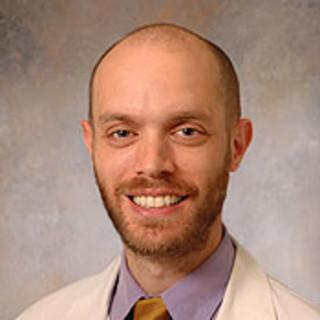John Schneider, MD