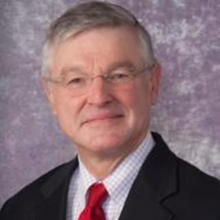 Ronald Poropatich, MD