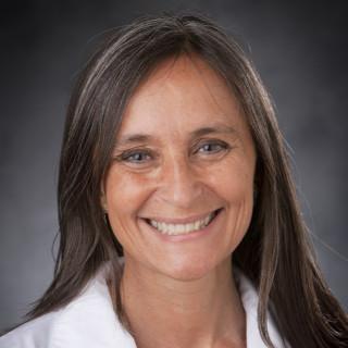 Viviana Martinez-Bianchi, MD