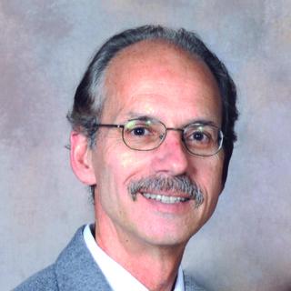 Alexander Lozano, MD