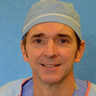 Kurt Gress, MD