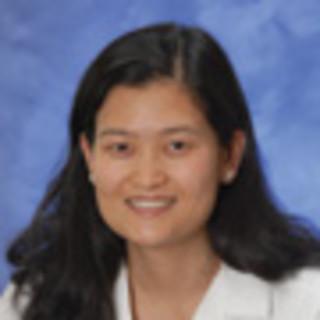 Navara Malayaman, MD