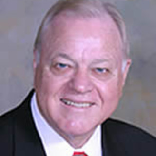Ted Carelock, MD
