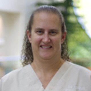 Michele Brother, MD