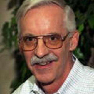 David Crandall, DO