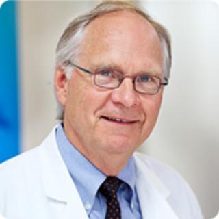 Dennis Christie, MD