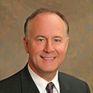 Joel Sears, MD