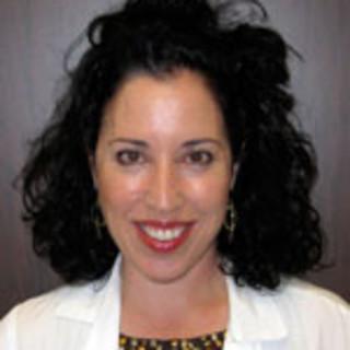 Angela Ruman, MD
