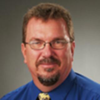 James Jutzy, MD