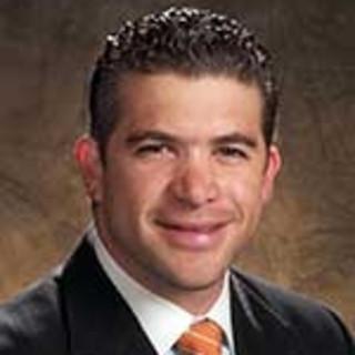 Fabio Orozco, MD