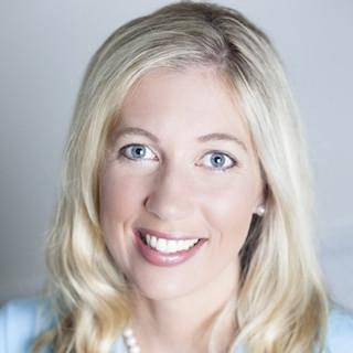 Sara Gould, MD