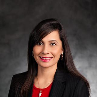 Janki Joshi, MD