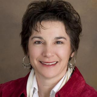 Mary Knoedler, MD