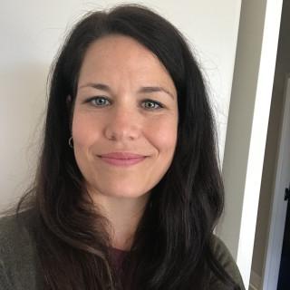 Jessica (Taylor) Goldstein, MD