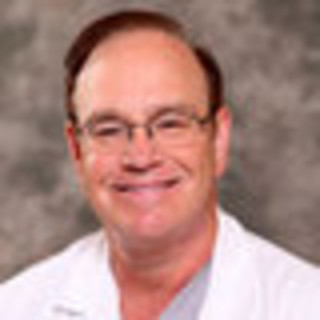 Alan Lemansky, MD