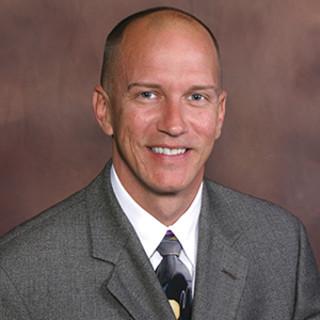 Jeffrey Haller, MD